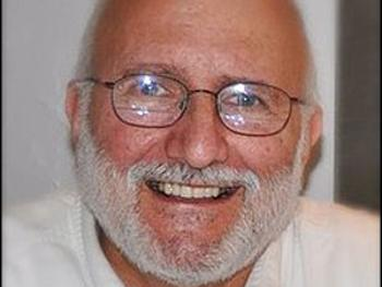 Alan Gross 