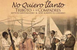 Septeto-display